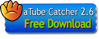 Descarga aTube Catcher