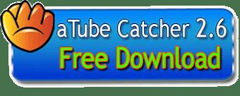 Descarga aTube Catcher