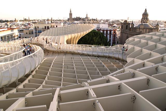 blog-de-lifestyle-Sevilla