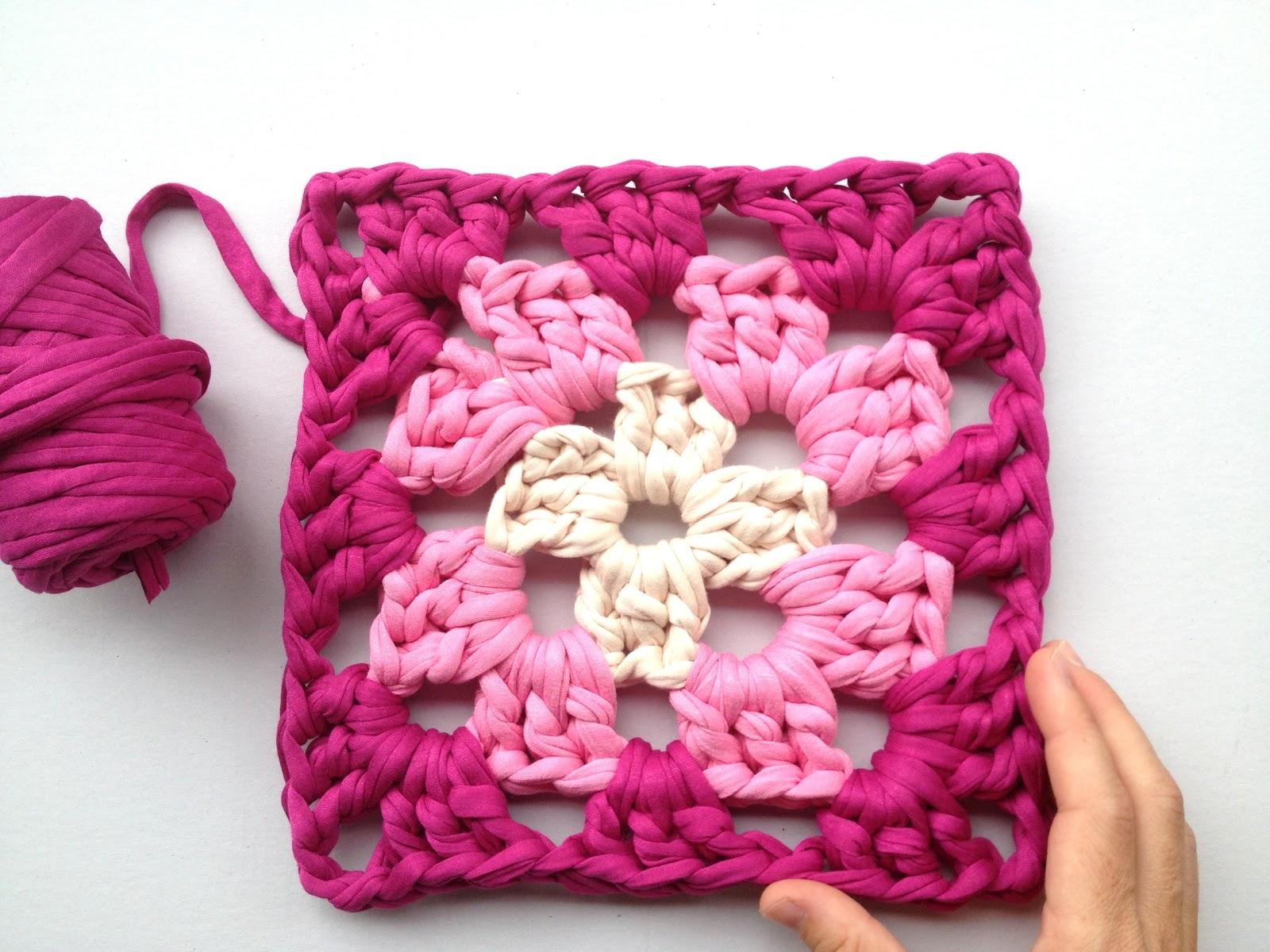 Patrones De Caminos Mesa Tejidos A Crochet And Post Com Pelautscom