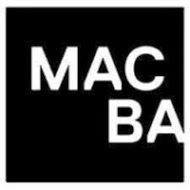 M.A.C.B.A.