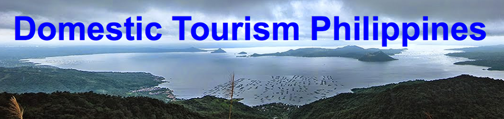 domestic tourism Compile domestic tourism statistics and analyze characteristics focusing on its socio-economic impact and resilient capacity elucidate information on the accommodation (formal and informal), transport, leisure, and safety and security sectors that have a bearing on domestic tourism.
