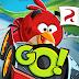 Angry Birds Go! Kini Bisa Multiplayer Windows Phone