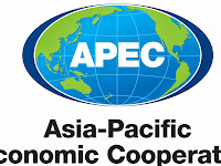 APEC dan Invansi Ekonomi-Politik