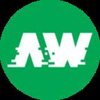 Agus Wibowo