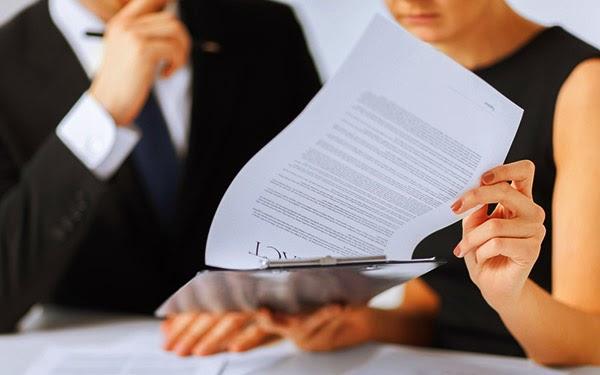 Asesoramiento sobre la ejecución hipotecaria