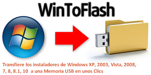 Windows xp sp3 portable usb torrent