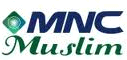 setcast|MNC Muslim Live Streaming