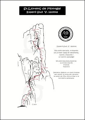 Toporoc-escalada-ressenya