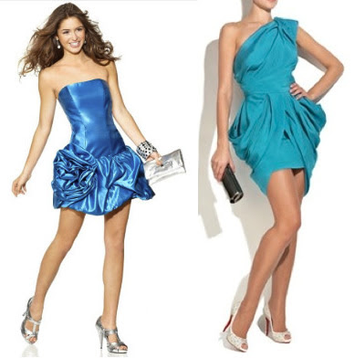 dresses for graduation 2011. for the graduation dresses
