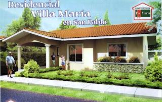 Dhd Bienes Ra Ces Residencial Villa Mar A