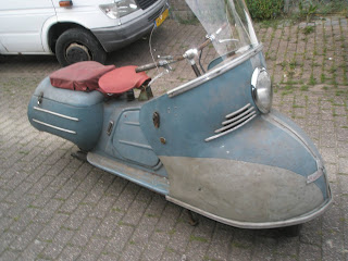 Ancien Scooter lemagasindesanneesscooter: scooters