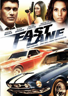 Baixar Filme Fast Lane   Dublado Download
