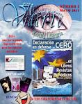 Revista Vidarte II