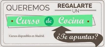 Step by step barcelona cursos de cocina gratis - Clases de cocina barcelona ...