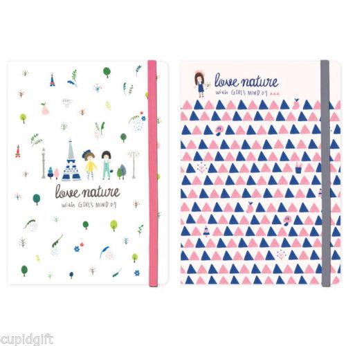 http://www.ebay.es/itm/Girls-Mind-Diary-Vol-7-Planner-Scheduler-Journal-Agenda-Organizer-Illustration-/390951659167?pt=US_Women_s_Accessories&var=&hash=item99bda8f61e