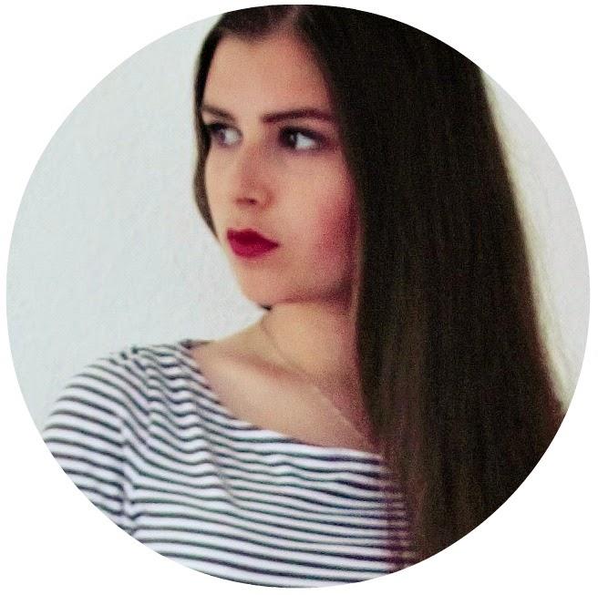 Valerie | 18 | Hamburg