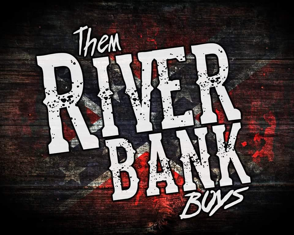 Them River Bank Boys