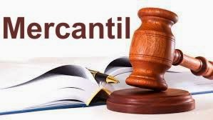 Abogado en Malaga derecho mercantil