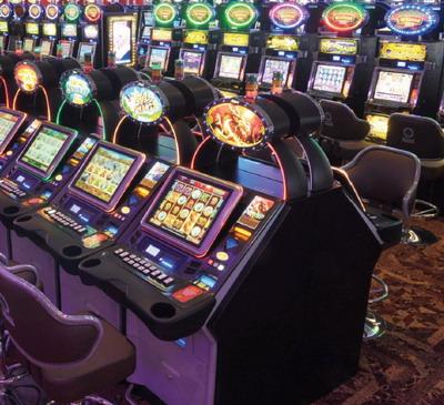 juegos de casino de mendoza gratis