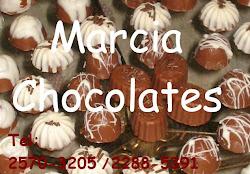 Ligue e Confira - 8441-0333 - Falar com Marcia