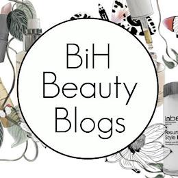 BiHBeautyBlogs