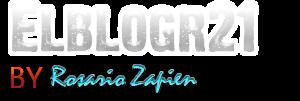 El blog R21
