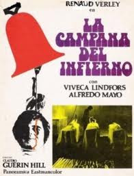 FILMOGRAFIA CLAUDIO GUERIN