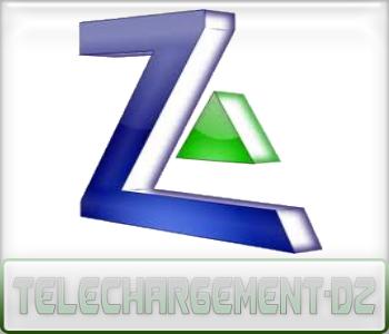 ZoneAlarm Free Firewall : Présentation téléchargement-dz.com