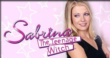 I don t care about the fact  Sabrina The Teenage Witch Wallpaper