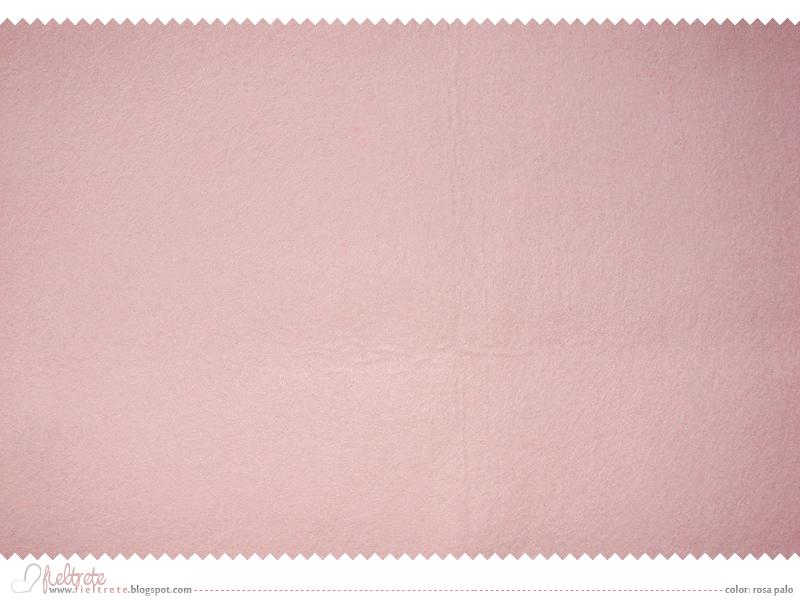 Como combinar el color rosa palo tania coup de coeur - Color rosa palo ...