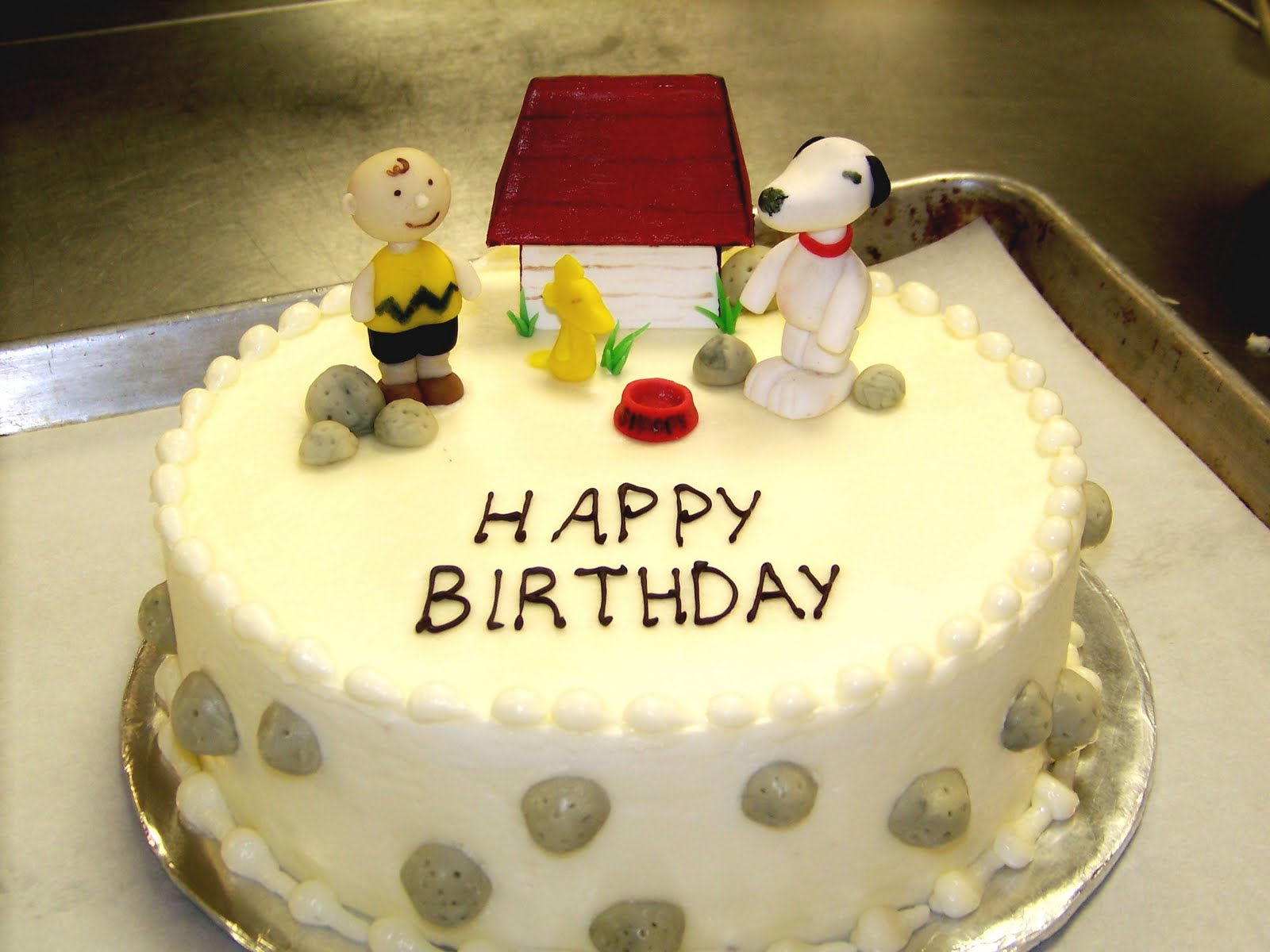 Special Anniversary Cake Images : Images Special Birthday Cakes 2015 - House Style Pictures