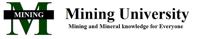 Mining University
