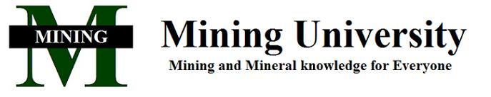 Mining University