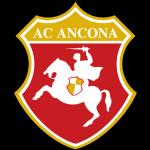 Logo Tim Klub Sepakbola A.C. Ancona PNG