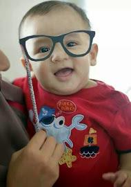 + Umar Nadeem +