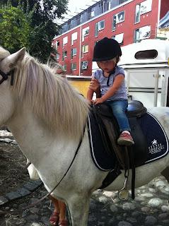 rider lykke rider