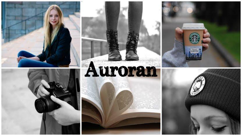 Auroran