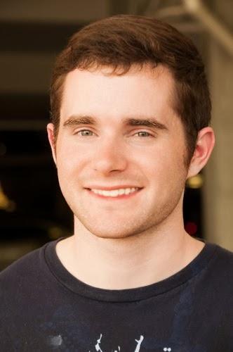 John (23)
