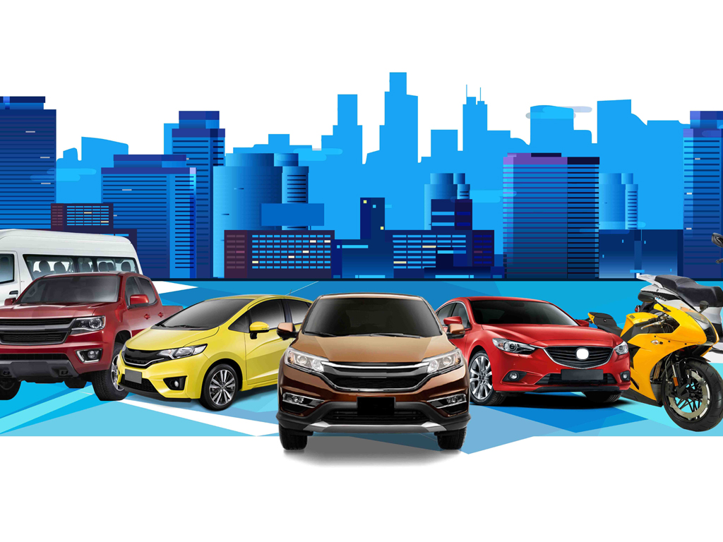 What do motorists wants before purchasing a car? Examined by an Online Vehicle Platform Carmudi
