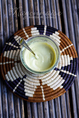home-made_mayonnaise_GAPS