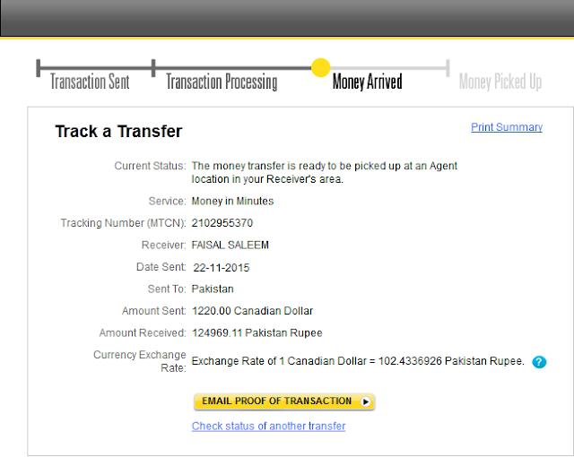 SELL CVV GOOD,MTCN, WU Transfer, Hacking Bank / PayPal fullz cc ...