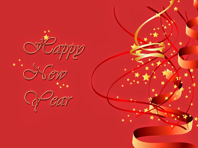 Happy New Year, 2016, Happy, New, Year, HD Image, Image, ultra hd image,