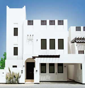 New Home Designs Latest International Homes Designs