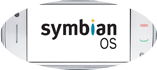 Download Application Symbian S60