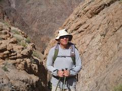 Grand Canyon, 3/23/2013