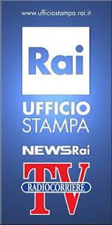 Progetto Pecoranera. Intervista RAI 2