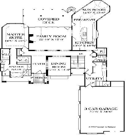 Planos De Casas Modelos Y Dise Os De Casas