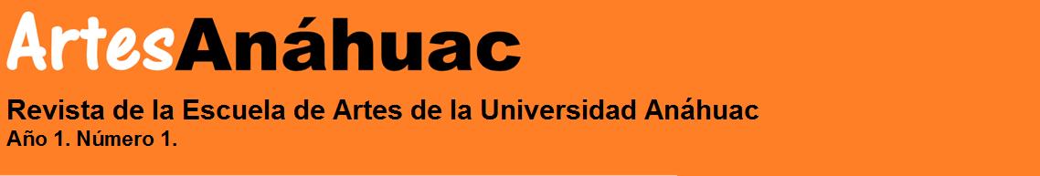 ArtesAnáhuac
