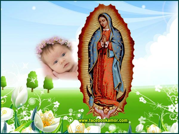 postales+de+virgen+de+guadalupe+de+mexico.png